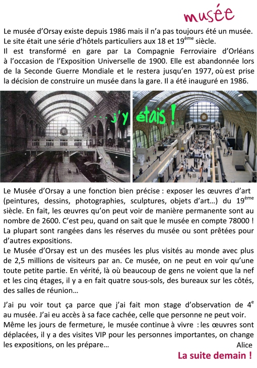 alice-orsay-1-blog1