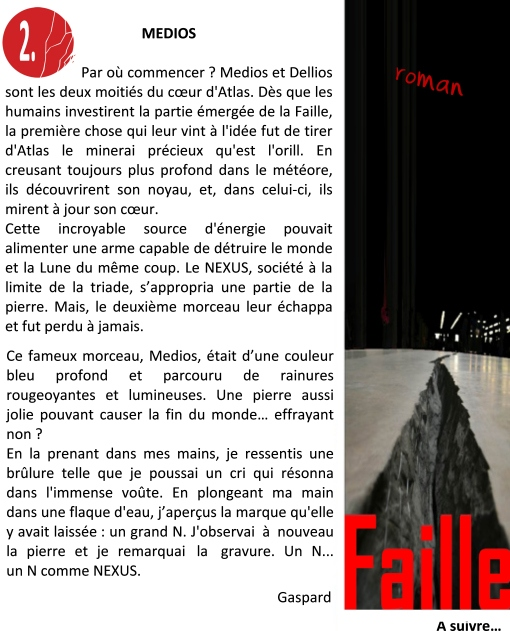 la-faille-chap-2-blog