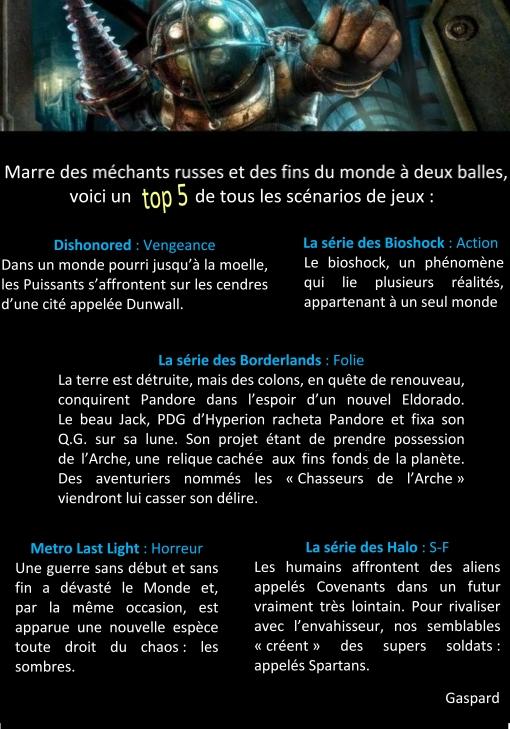 scc3a9narios-pour-les-barjots-blog