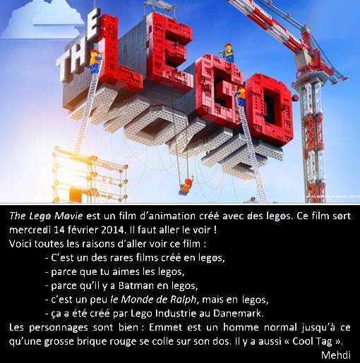 lego-mehdi-blog (2)