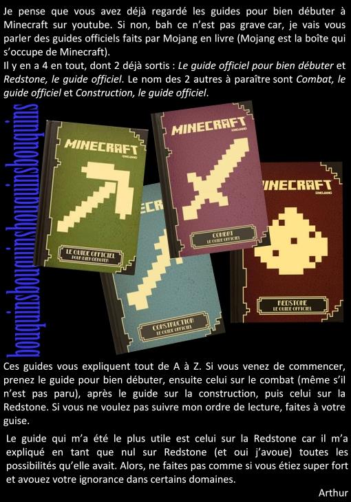 arthur-guides-ok-blog