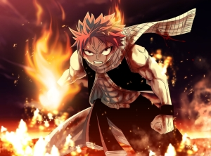 fairy_tail_001