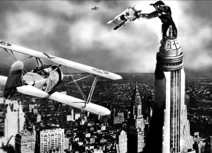 king-kong-1933-20-g