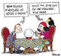 """""""Le Parisien Economie"""" daté du 14/09/2009"""