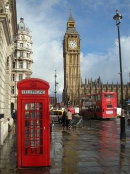 7 London