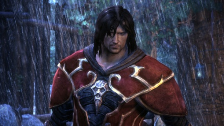 castlevania-lords-of-shadow-gabriel-belmont