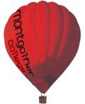 montgolfier