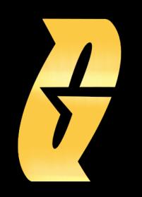 Le logo de la Team Galaxy, qui veut manipuler le temps et l'espace pour recréer un nouveau monde.