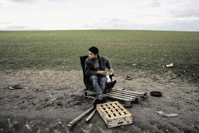 709137-migrants1 libe 21 01 2015