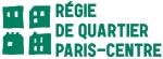logo-RQ