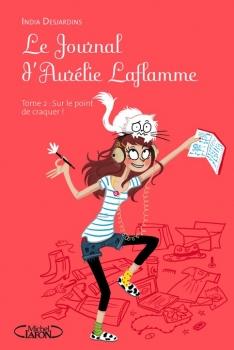 aurélie-laflamme-tome-2
