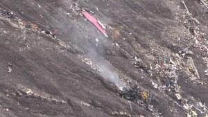 1105248_crash-de-germanwings-les-recherches-reprennent-web-tete-0204252283423_660x372p