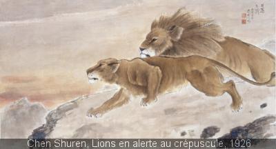 122905-ecole-du-lingnan-au-musee-cernuschi