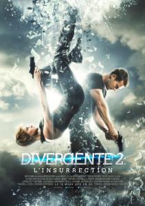 Divergente-2-Insurrection-affiche-francaise
