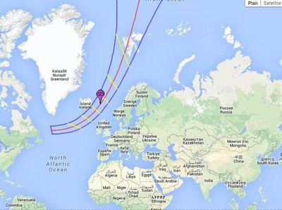 eclipse-carte-nasa_5301939