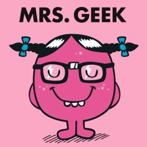 miss-geek