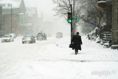 neige_montreal1