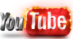 youtube-fire-light 2