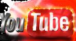 youtube-fire-light 2