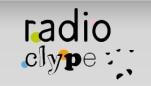 radio clype
