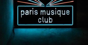 paris-musique-gf