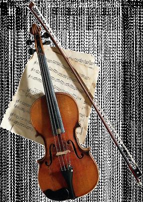 violon_27