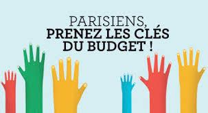 budjet participatif
