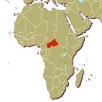 Cenrafrique
