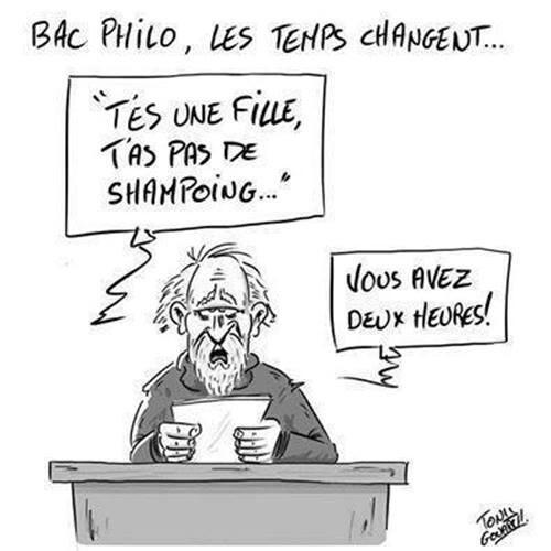 bac-philo