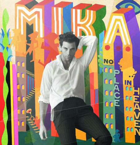 preview-mika
