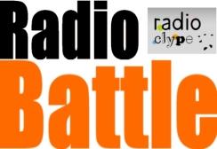 radio fb