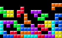 bg-tetris-5