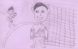 portrait-mathieu