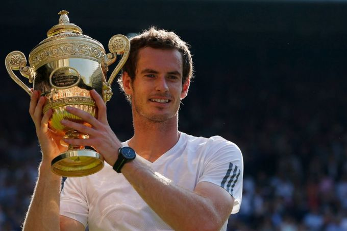 andy-murray-20367111