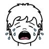 anna-qui-pleure
