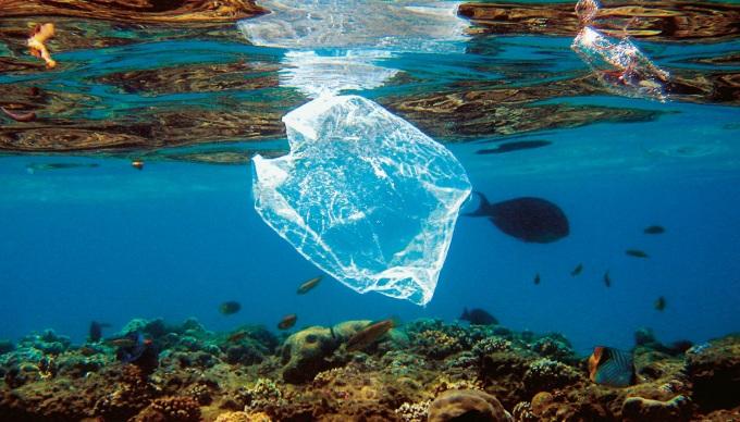 ocean-pollue