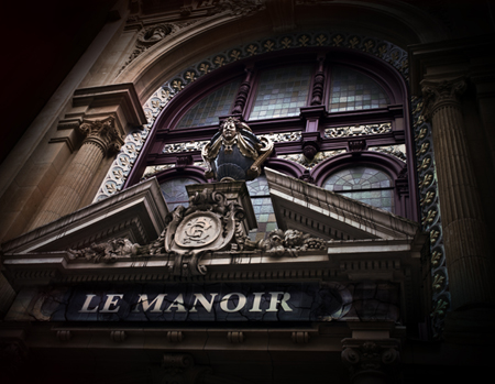 le-manoir-de-paris-top-anniversaire