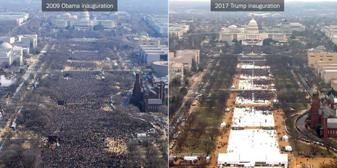 inauguration-obama-vs-trump
