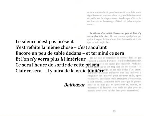 balthazar-ok-ok