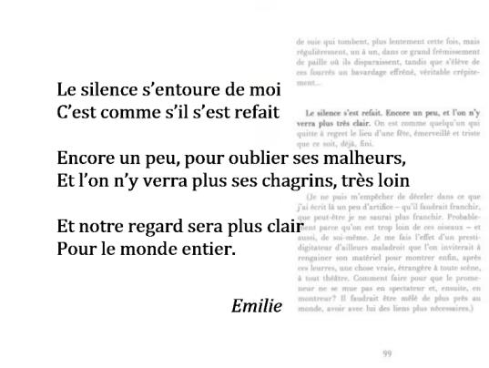 emilie-ok