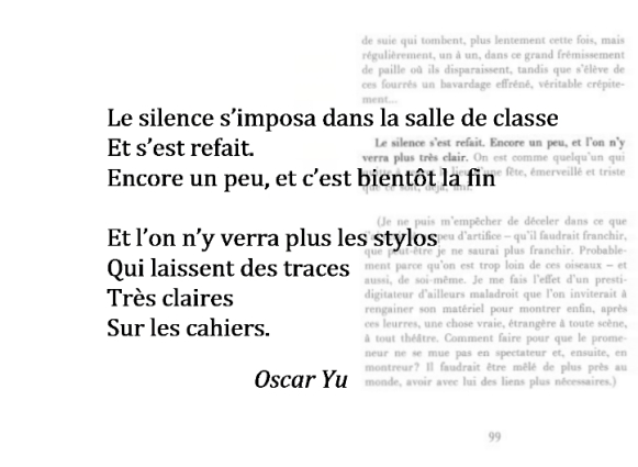 oscar-ok