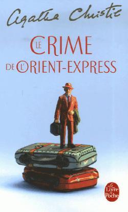 tao-crime-orient-express