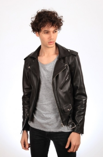 cuir-perfecto-homme